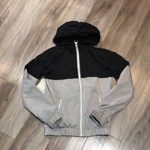 Women's Garage Jacket